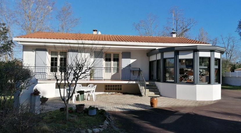 vente-maison-au-calme-st-jean-de-monts-833