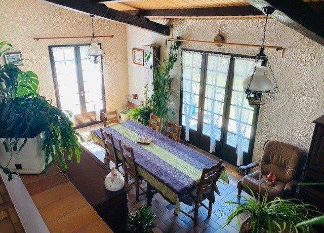 vente-soullans-maison-3-chambres-108-m2-soullans-3541-3