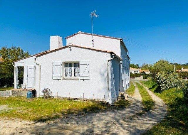 vente-soullans-maison-3-chambres-108-m2-soullans-3541-4