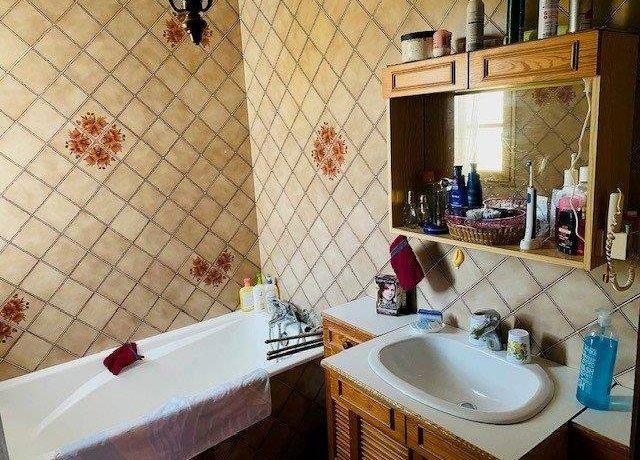 vente-soullans-maison-3-chambres-108-m2-soullans-3541-8