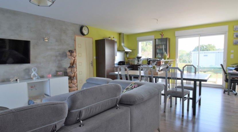 vente-soullans-maison-3-chambres-83-m2-soullans-3543-1