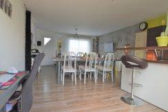 vente-soullans-maison-3-chambres-83-m2-soullans-3543-2
