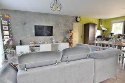 vente-soullans-maison-3-chambres-83-m2-soullans-3543-3
