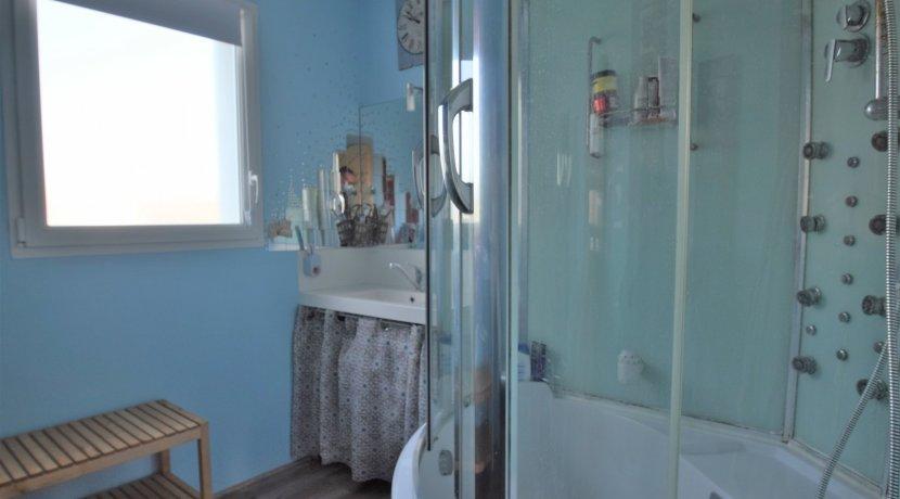 vente-soullans-maison-3-chambres-83-m2-soullans-3543-6