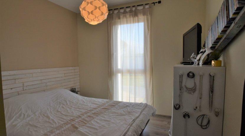 vente-soullans-maison-3-chambres-83-m2-soullans-3543-8