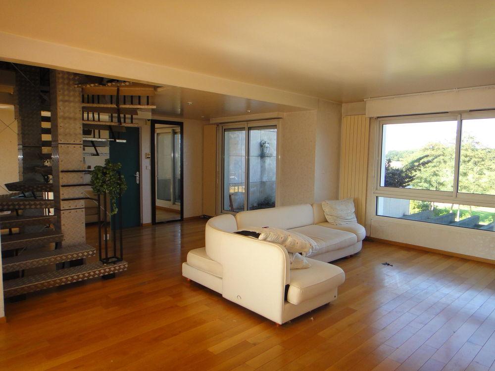 Appartement Vendre De 110 M Qui Compte 6 Pices Dont 3
