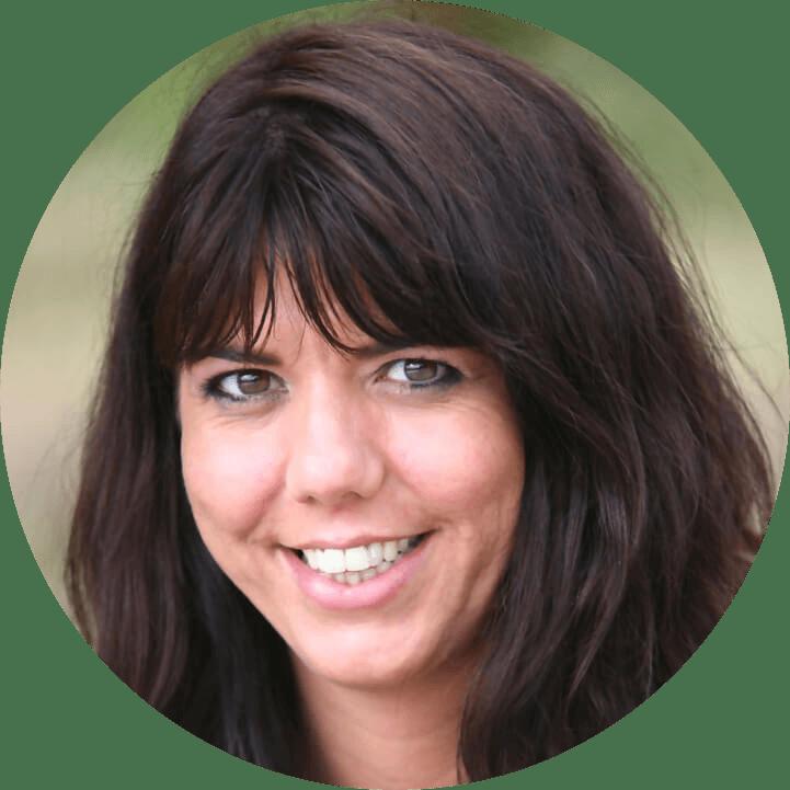 Nathalie CERMOLACCE - Directrice de l'Agence Profil - Recrutement en hôtellerie-restauration