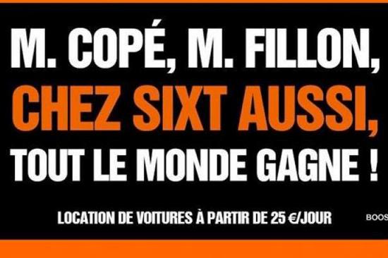 pub-Sixt-Cope-Agence-talisman