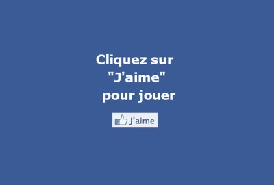 facebook concours gagner fan