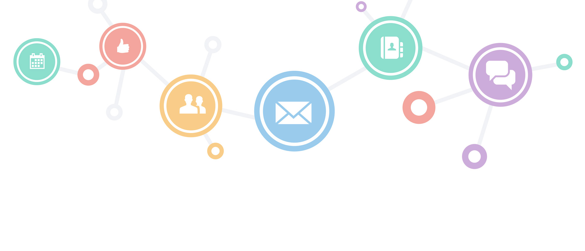 image-slide-home-agence-talisman-communication-marseille-2-reseaux-sociaux