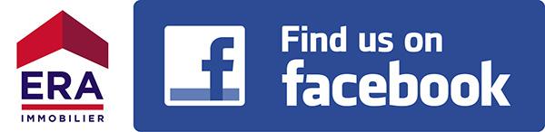 era-facebook