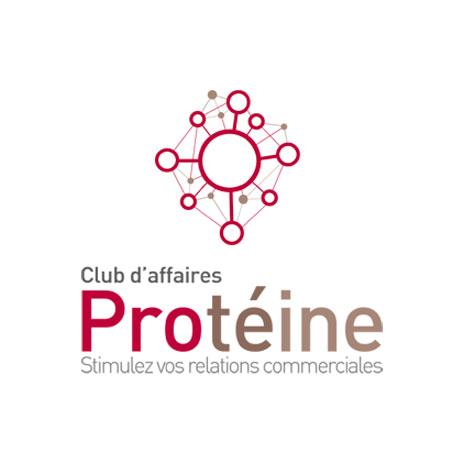 proteine-logo