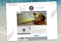 bernard-gisquet-agence-web-tarn