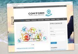 comform-agence-web-tarn