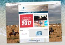 team-isatis-agence-web-tarn