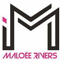création logo chanteuse dans les landes