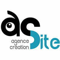 agence-graphics-creation-site-web-digital