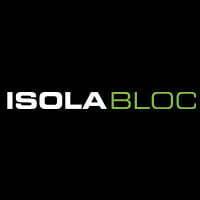 agence-graphics-isolabloc