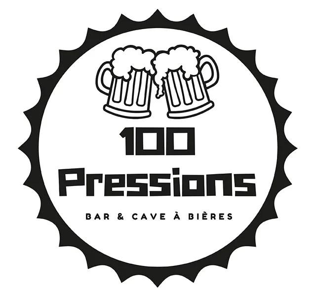 Réalisation logo pour bar à biscarrosse