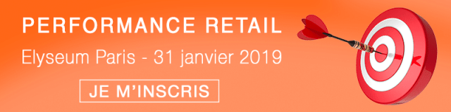 Performance Retail 2019