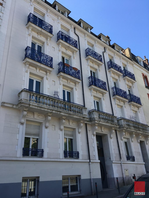 A Louer Rennes Gare Studio Meuble 355 Euroshc Blot Destine Location Meuble Rennes Agencecormierdelauniere Com Agencecormierdelauniere Com