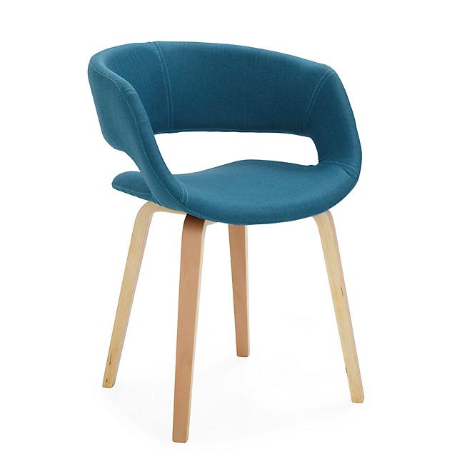 french decor interieur alinea chaise