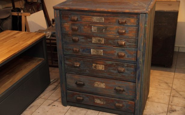 armoire ancienne le bon coin alsace