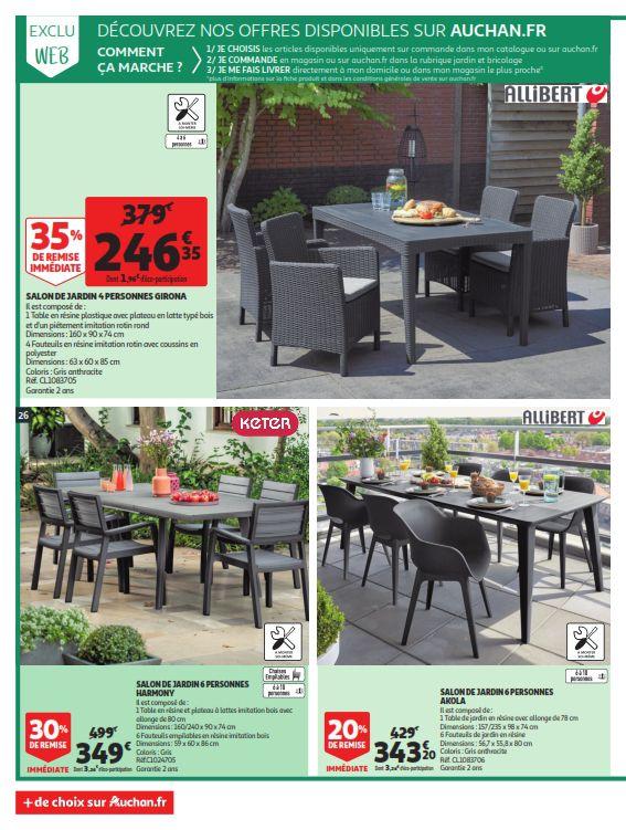 catalogue007 tout catalogue jardin