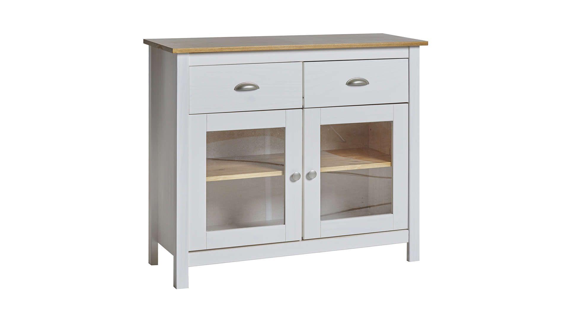 اط لع اساسي ماتيس meuble tiroir pas cher amazon