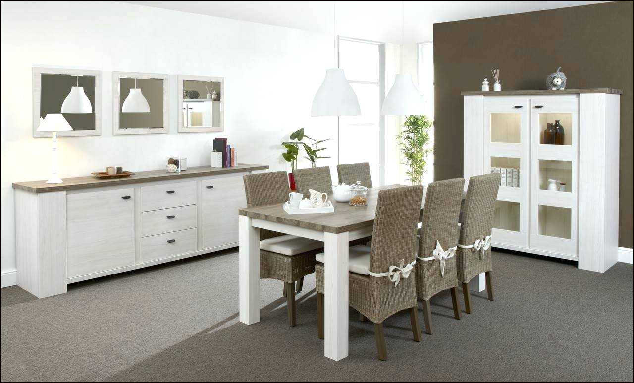 manger ikea simple meuble bas salle