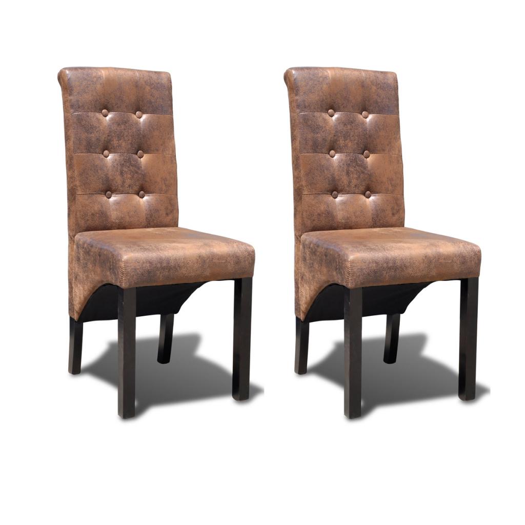 conforama manger salle a chaise rotin