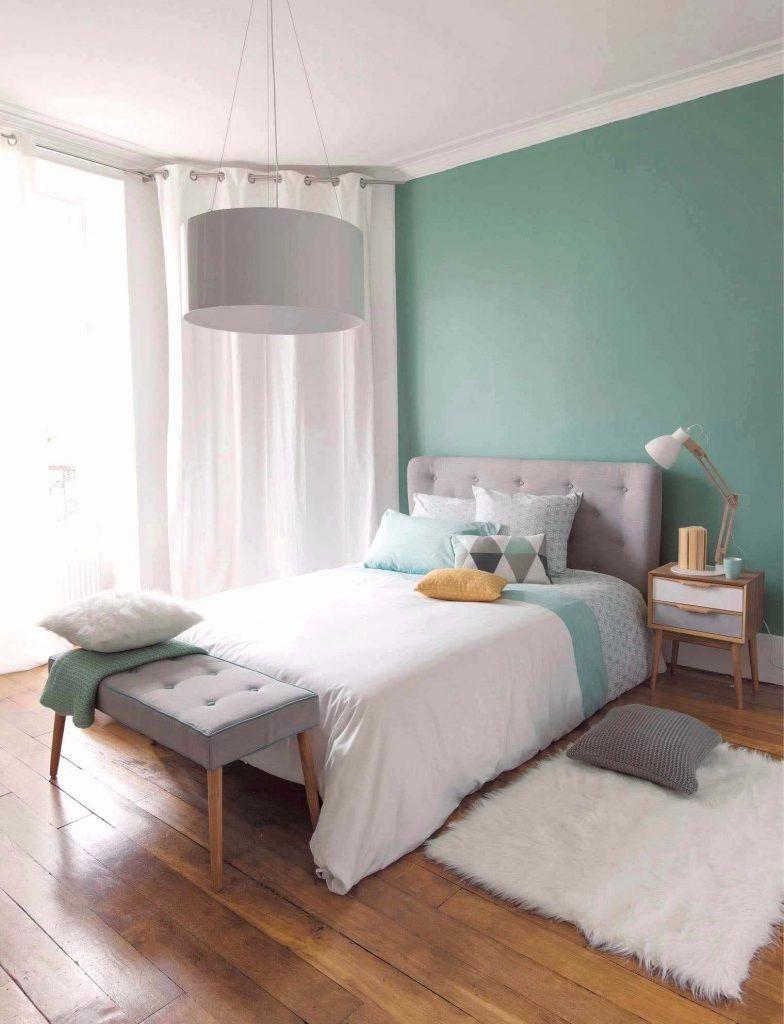 couleur pour chambre parentale moderne