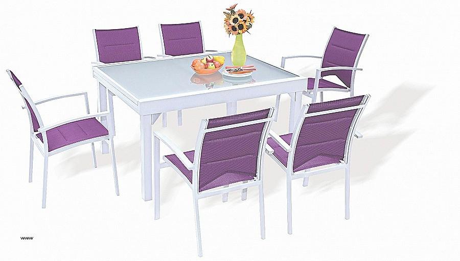 Ensemble Table Chaise De Jardin Pas Cher Agencement De Avec Ensemble Table Et Chaise De Jardin Pas Cher Agencecormierdelauniere Com Agencecormierdelauniere Com