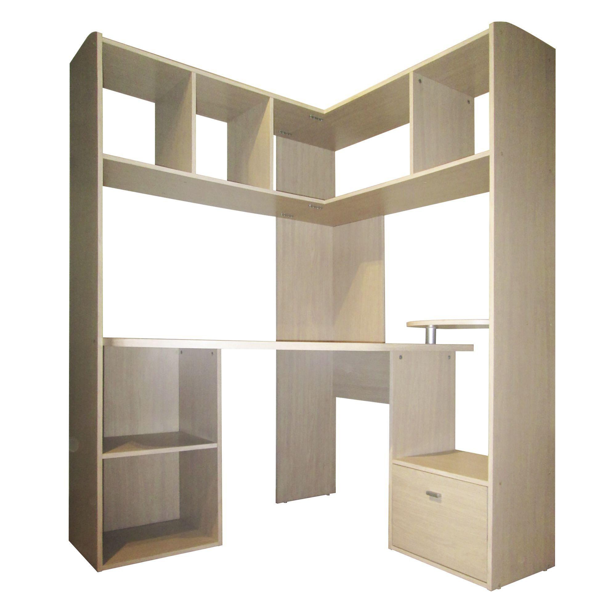 les concernant meuble d angle alinea