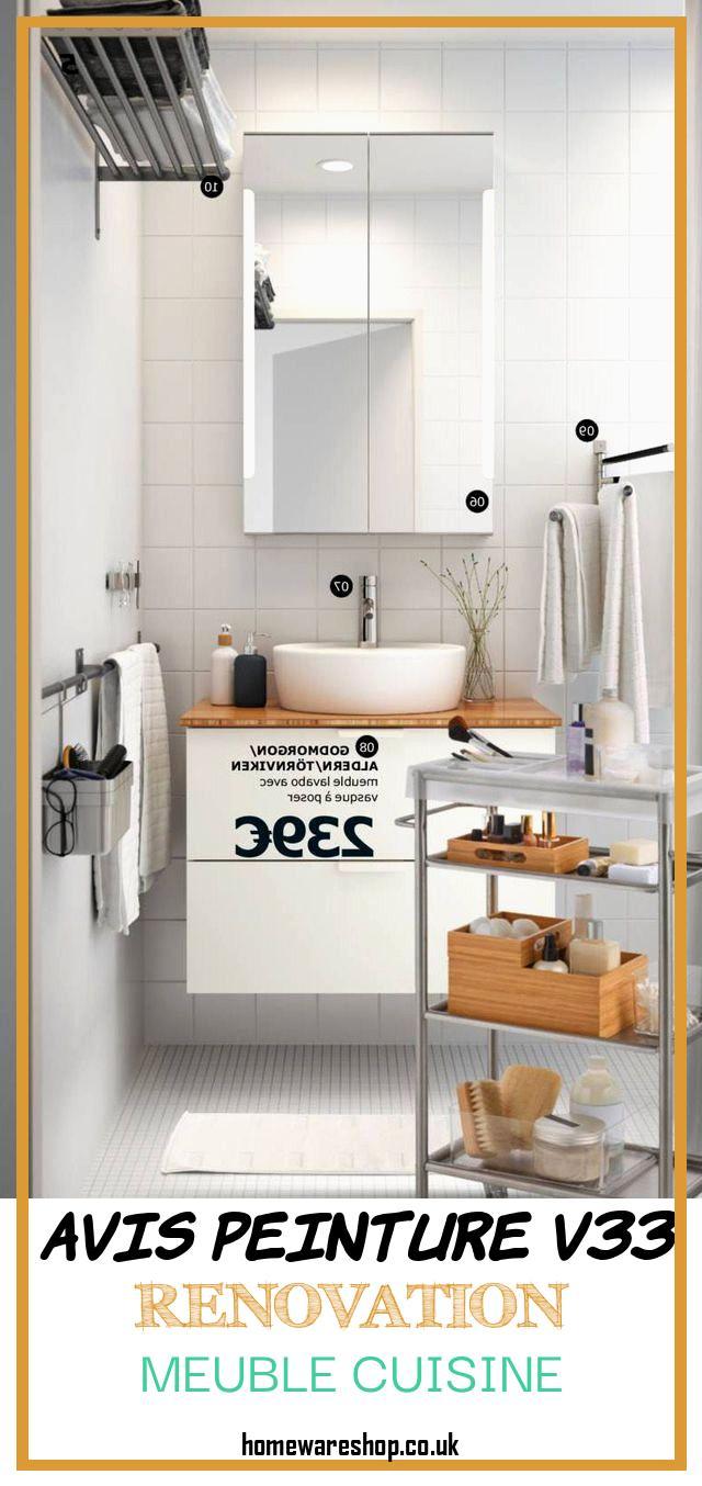 Homewareshop Catalogue Tendances Design Ets Maison Tout Credence Salle De Bain Ikea Agencecormierdelauniere Com Agencecormierdelauniere Com