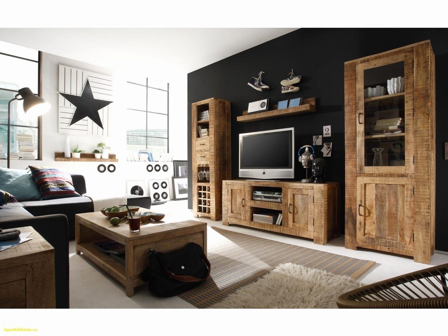 meuble en acajou les jolis meubles 20