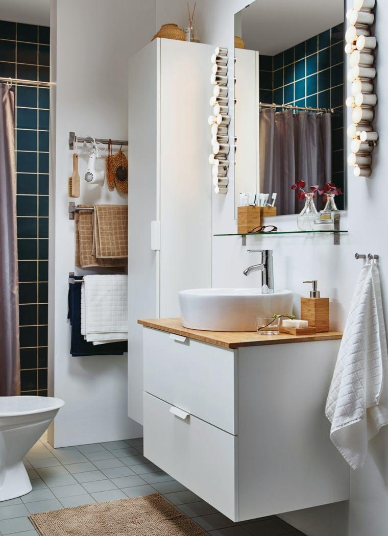 Meuble Salle De Bain Ikea Un Choix Tres Riche Qui Garantit Pour Accessoire Salle De Bain Ikea Agencecormierdelauniere Com Agencecormierdelauniere Com