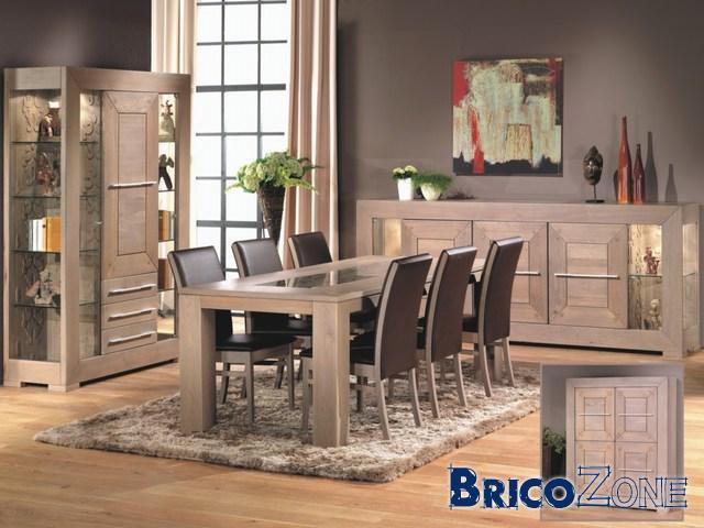 meuble salon salle manger avec meuble