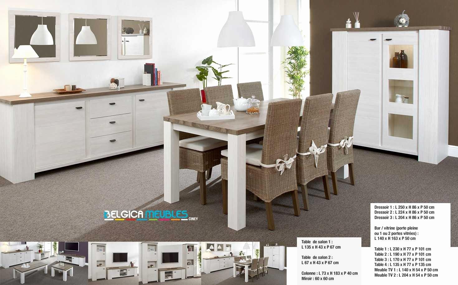 ovale impressionnant ikea meuble salle
