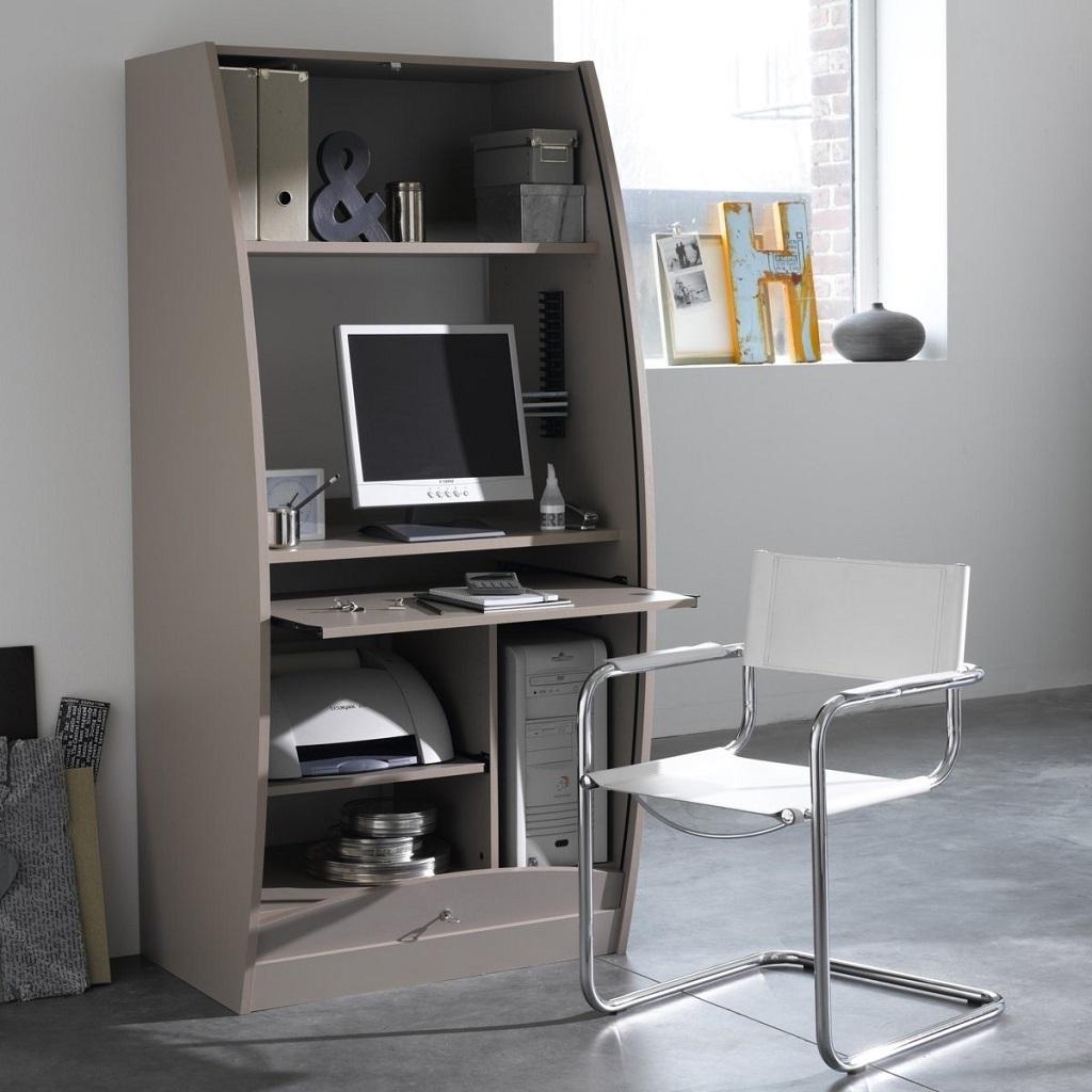 un meuble ordinateur ca se choisit