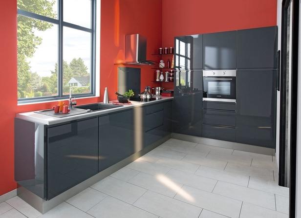 Cuisine Grise Brico Depot Table De Lit Interieur Brico Depot Cuisine Agencecormierdelauniere Com Agencecormierdelauniere Com