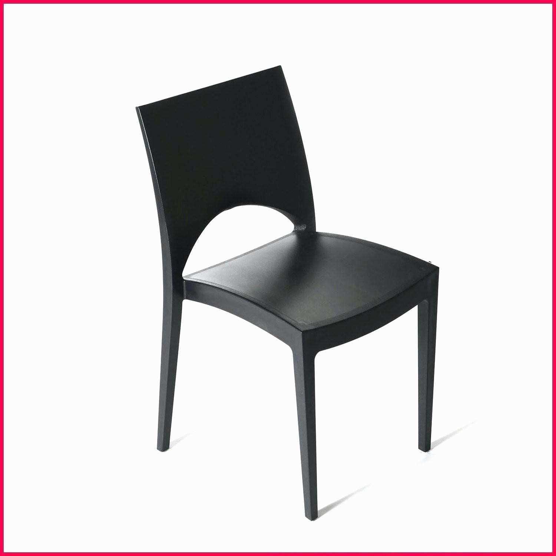 jardin chaise longue jardin gifi beau