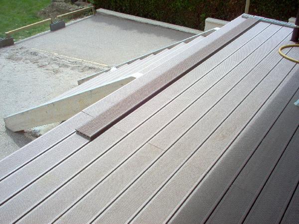 Lames De Terrasse En Bois Composite Brico Depot Veranda Pour Lame Composite Agencecormierdelauniere Com Agencecormierdelauniere Com
