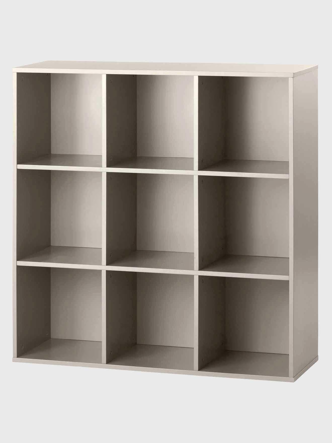meuble cube but meuble cube castorama