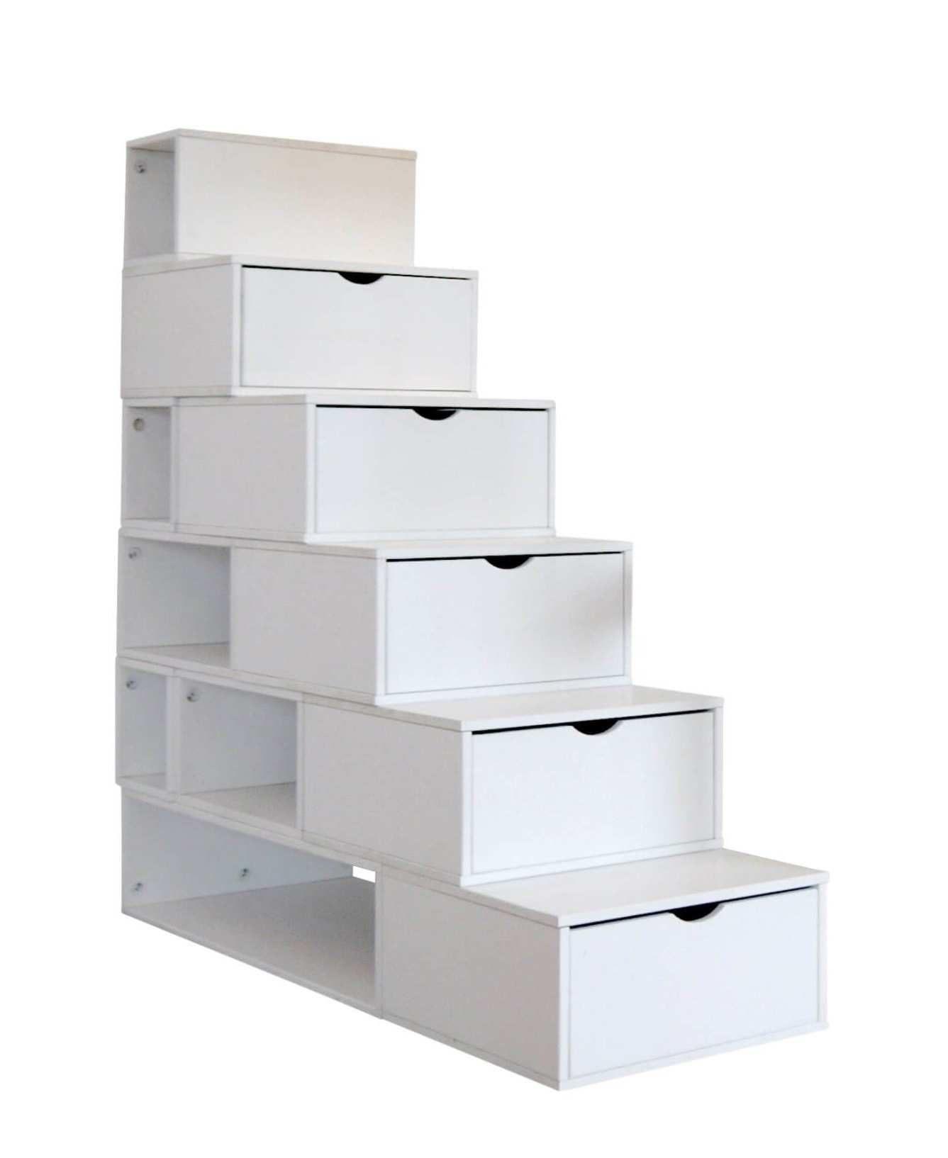 meuble cube pas cher elegant meuble