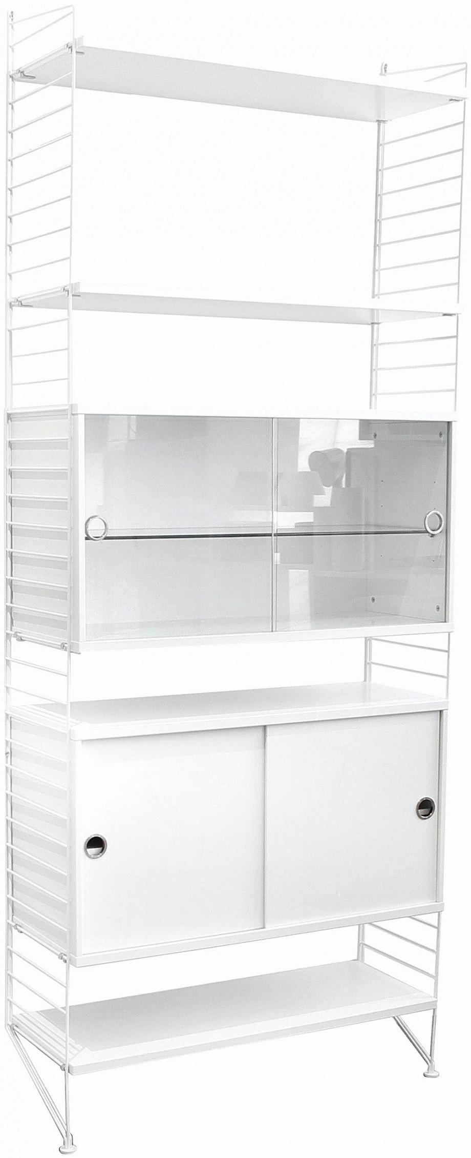 meuble haut profondeur 20 cm meuble