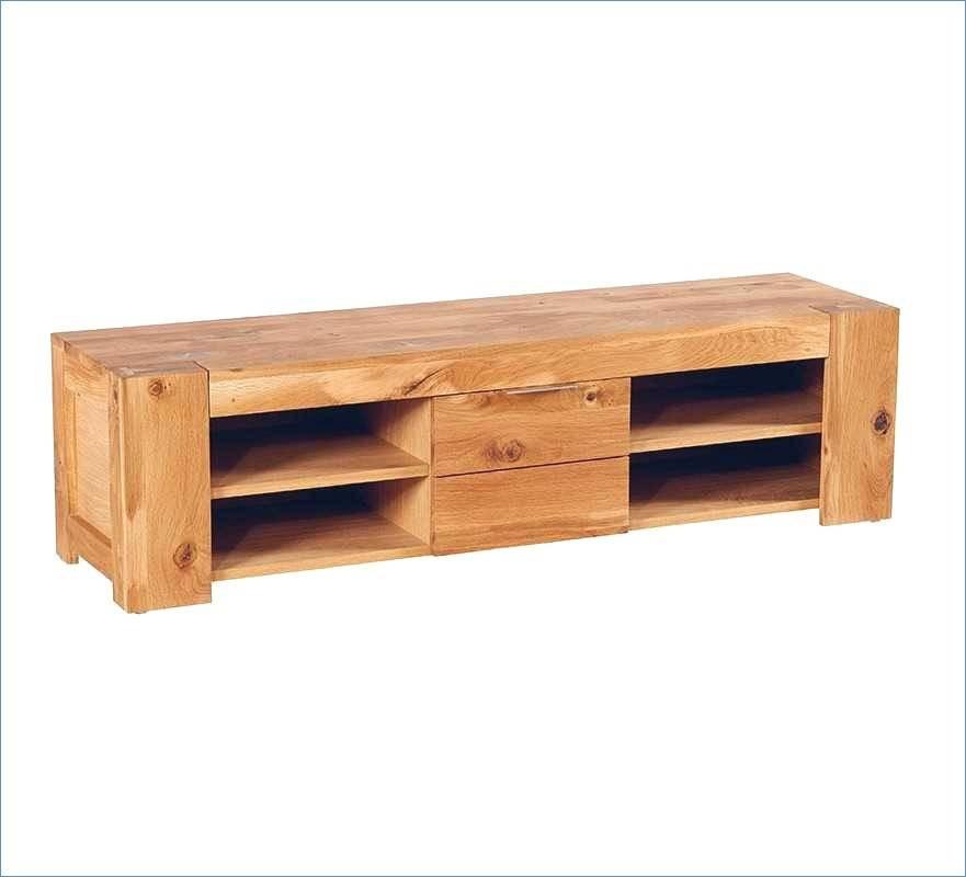 meuble tv d angle pas cher petit meuble