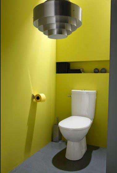 Leroy Merlin Toilette Suspendu Geberit Archives Agencecormierdelauniere Com Agencecormierdelauniere Com