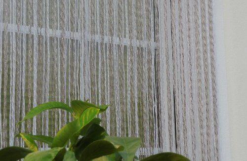 comparatif pour rideaux anti mouches