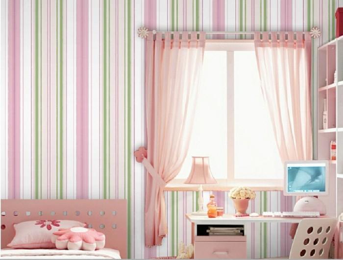 decoration rideaux chambre garcon tout